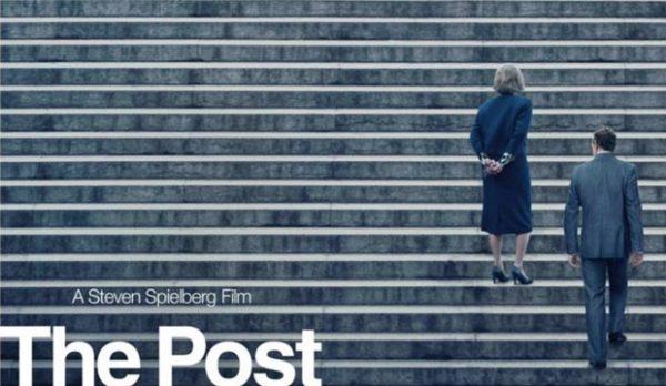the-post-poster-meryl-streep-tom-hanks-600x348