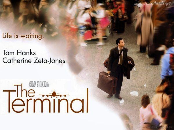 the-terminal_95586-600x450