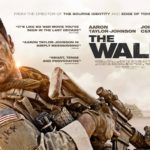 Exclusive Interview – Director Doug Liman on his latest movie The Wall, growing as a filmmaker, and more