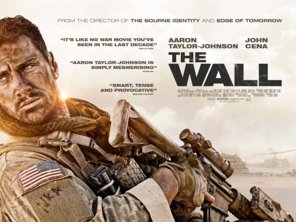 the-wall-new-poster-600x450