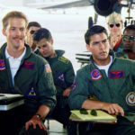 Rumoured casting breakdown for Top Gun 2 reveals new characters, including Goose's son