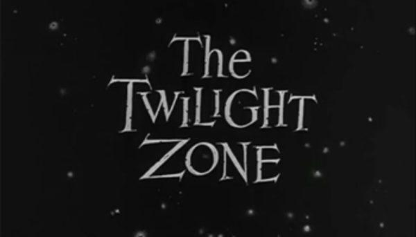 twilight-zone-logo-1024x585-600x343
