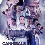 Movie Review – Cannibals and Carpet Fitters (2017)