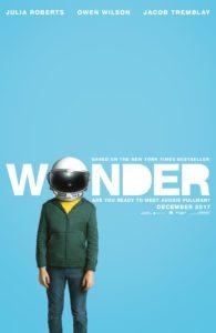 wonder_online_teaser_one_sheet-195x300