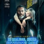 Movie Review – You Were Never Really Here (2017)