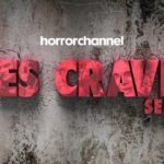 Horror Channel rings in the New Year with Wes Craven season