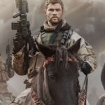 War drama 12 Strong gets an international trailer