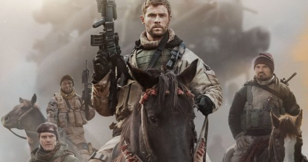 12-Strong-Trailer-Chris-Hemsworth-600x316