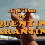 Quentin Tarantino's new film set for release on 50th anniversary of the Tate murders