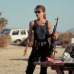 Terminator 6 to start filming in May