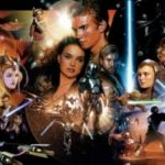 Mark Hamill says the Star Wars prequels are more original than The Force Awakens