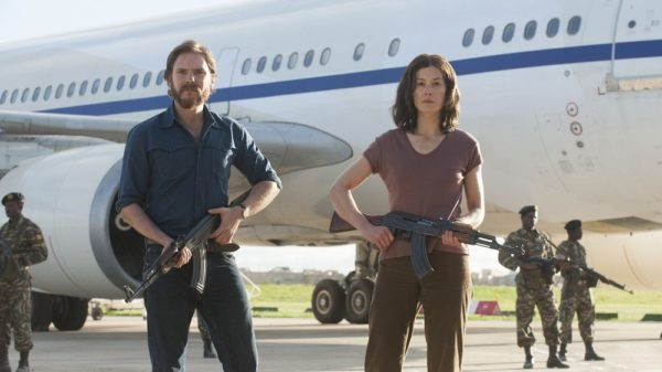 7-Days-in-Entebbe-3-600x337
