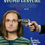 National Lampoon biopic A Futile and Stupid Gesture gets a first poster and trailer
