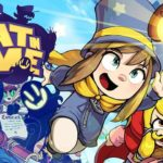 Video Game Review – A Hat in Time