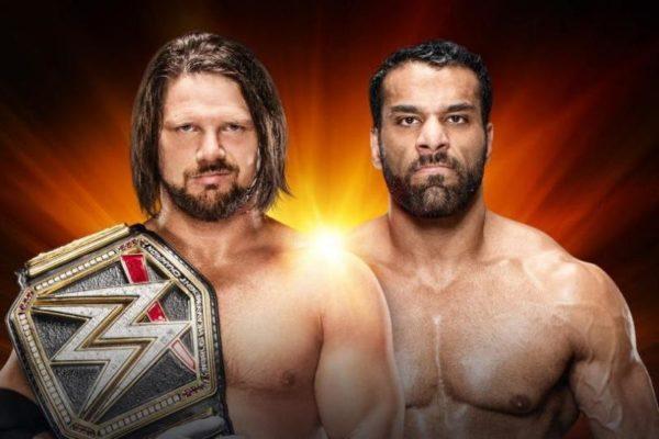 AJ-Styles-Jinder-Clash-of-Champions-600x400