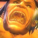 Release date and new trailer for Attack on Titan 2