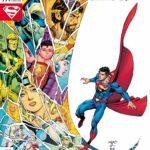 Preview of Action Comics #994