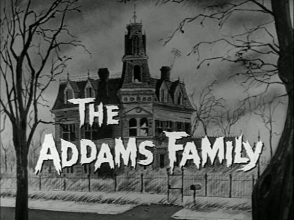 Addams-Family-opening-credits-611x458-600x450