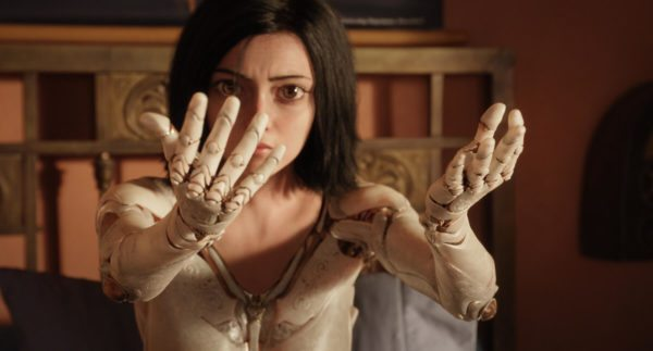 Alita-Battle-Angel-2-600x323