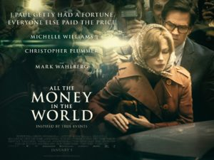 All-the-Money-in-the-World-UK-quad-300x225