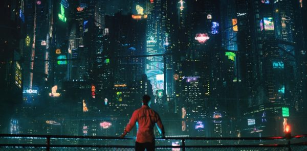 Altered-Carbon-2-600x296