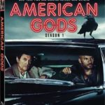 Blu-ray Review – American Gods: Season One