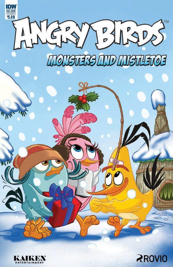 AngryBirds_MonstersMistletoe-pr-1-600x923