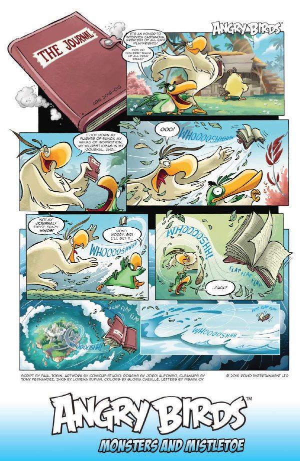AngryBirds_MonstersMistletoe-pr-3-600x923