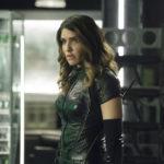 Arrow Season 6 Episode 9 Review – 'Irreconcilable Differences'