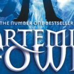 Production underway on Disney's Artemis Fowl