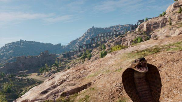 Assassins-Creed®-Origins__61-snelfie-600x338