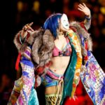 WWE Raw Review 4/12/17 – Matt Hardy is Awoken, Tag Team Title Match, Shield Split Teased?