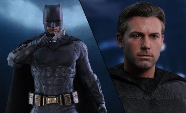 Batman-Justice-League-deluxe-figure-1-600x364