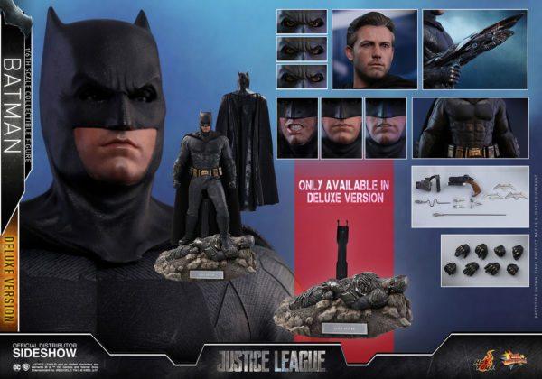 Batman-Justice-League-deluxe-figure-9-600x420