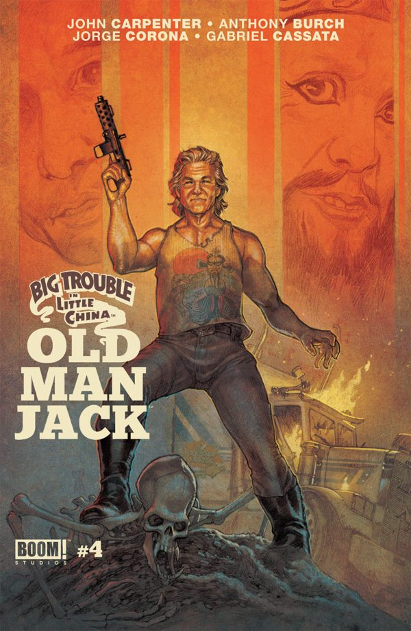 Big-Trouble-in-Little-China-Old-Man-Jack-4-1-600x922