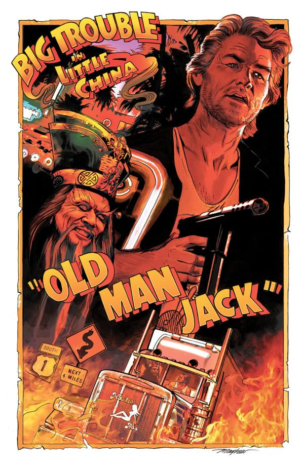 Big-Trouble-in-Little-China-Old-Man-Jack-4-2-600x922