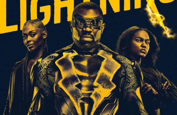 Black-Lightning-poster-2-featured-600x392