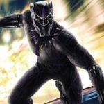 Marvel releases seven character bios for Black Panther