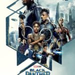 Second Opinion – Black Panther (2018)