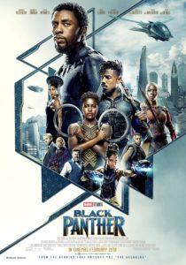 Black-Panther-poster-5-210x300