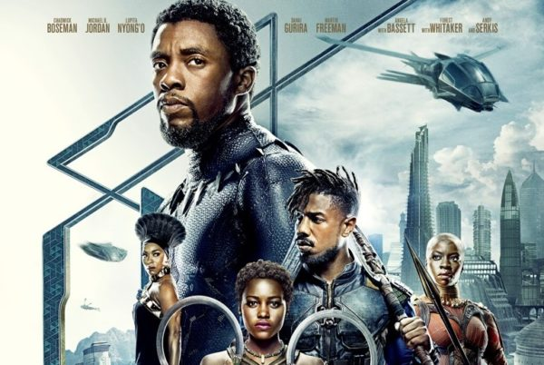 Black-Panther-poster-5-featured-600x402