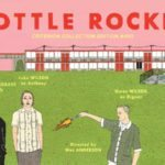 Exclusive Interview – Cinematographer Robert Yeoman talks about Bottle Rocket and his longterm collaboration with Wes Anderson
