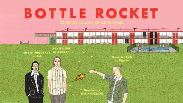 Bottle-600x338