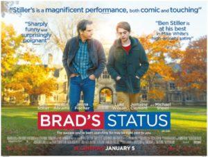 BradsStatusposter-300x226