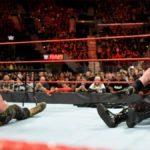 WWE Raw Review 11/12/17 – Kane Takes on Braun Strowman, Roman Reigns Defends his Intercontinental Title, More Woken Matt Hardy