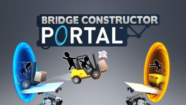 Bridge-Constructor-Portal-2-600x338