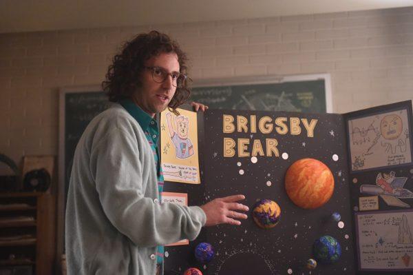 Brigsby-1-600x399