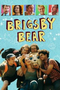 Brigsby-front-cover-200x300