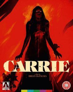 CARRIE_SLIPCASE_UK_V2-239x300