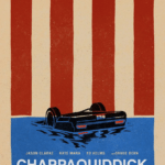 First poster and trailer for Chappaquiddick starring Jason Clarke and Kate Mara